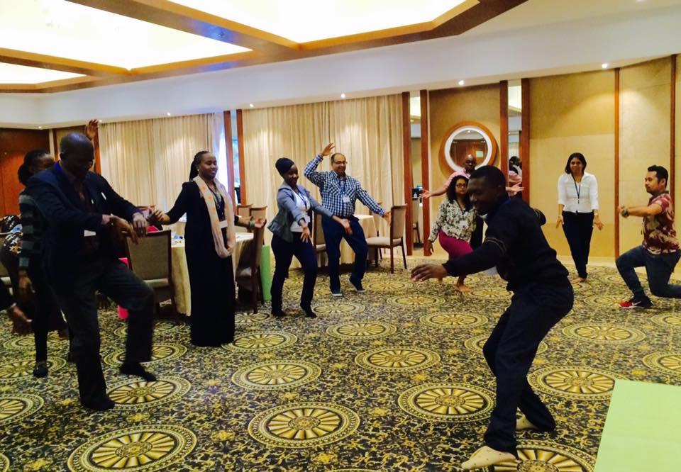 JENGA III Workshop_2016_4