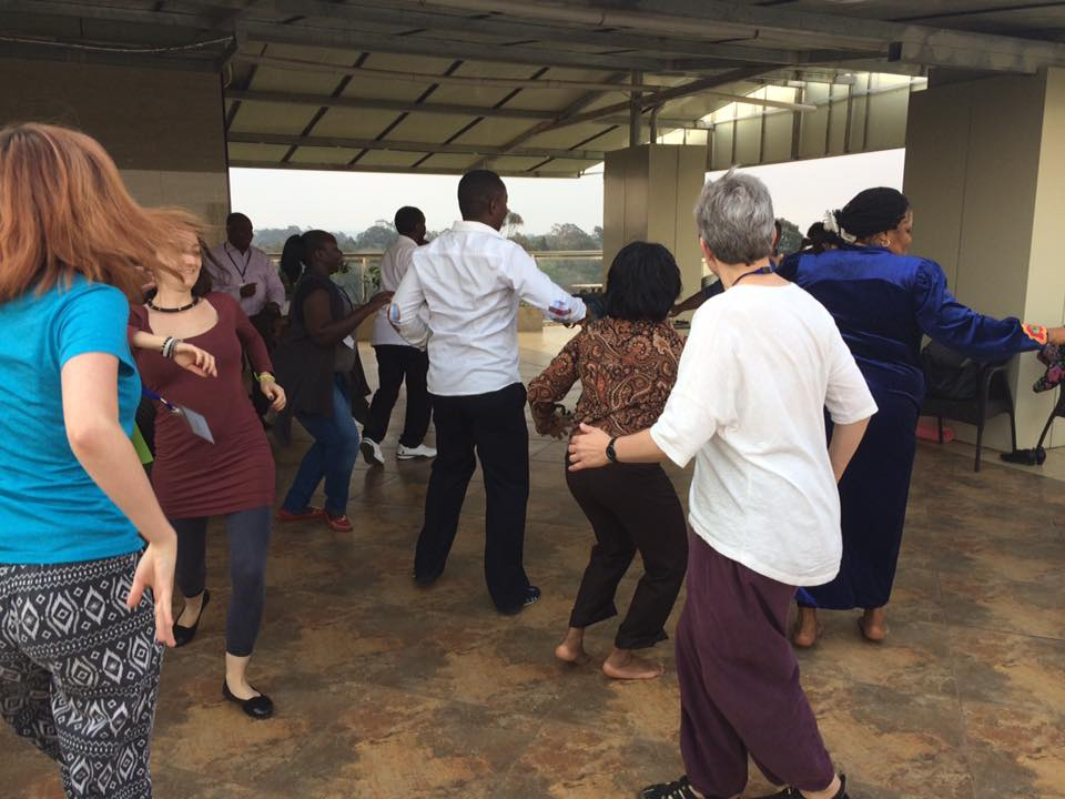 Jenga-IV_workshop_Nairobi_2017_dancing