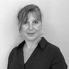 Dr_Christine-Fritz